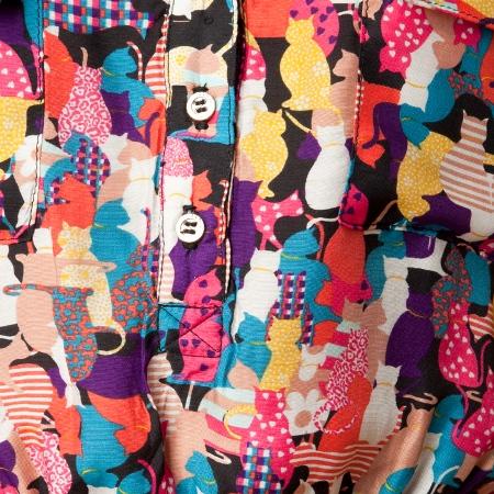 Dress-to-Vestido-Gatos-Multicolorido-9365-9420111-2-zoom